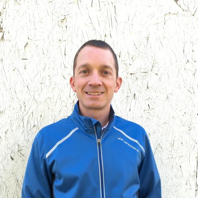 Bryant Jensen Farr West Utah.jpg