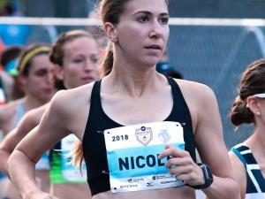 DiMercurio_Nicole-Peachtree18.JPG
