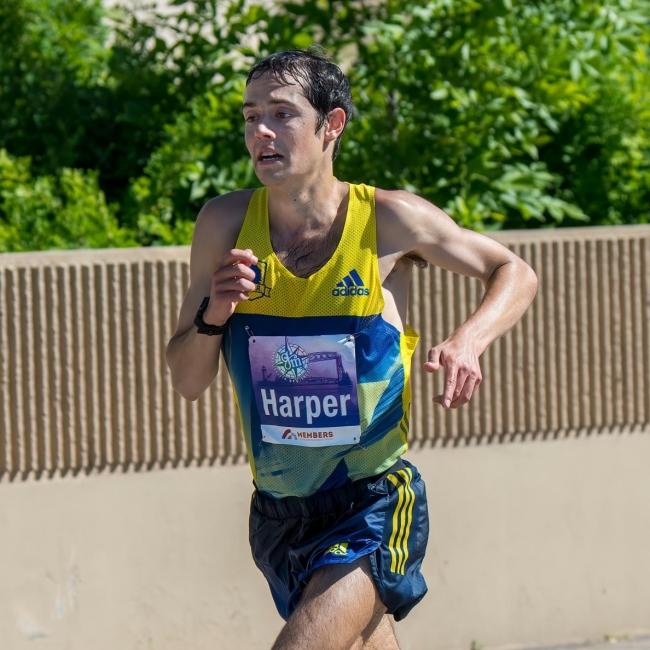 Dan Harper.jpg