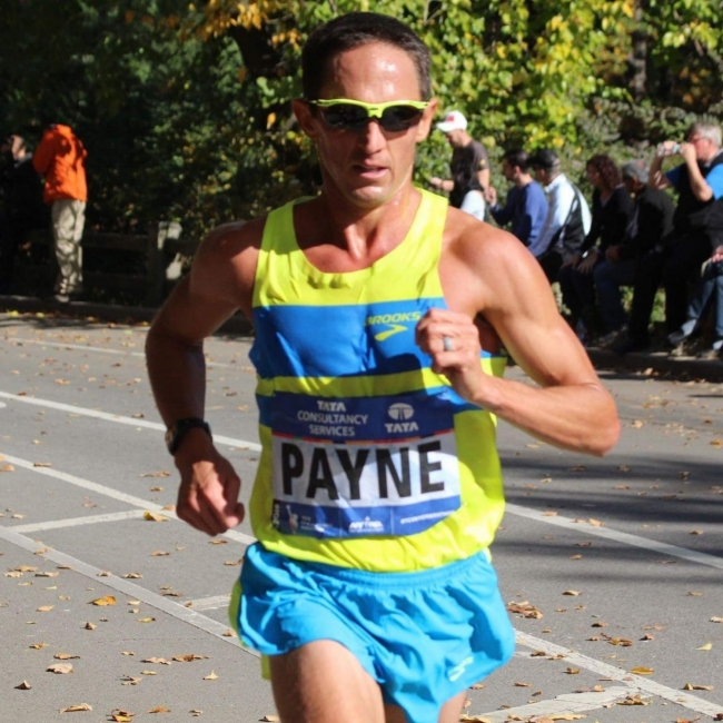 Ben Payne.jpg
